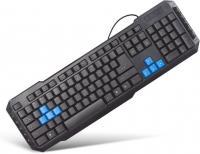 Клавиатура Crown Micro CMK-314 -