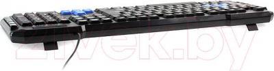 Клавиатура Crown Micro CMK-314 - опорные ножки