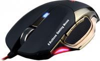 Мышь Crown Micro CMXG-604 -