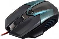 Мышь Crown Micro CMXG-606 (синий) -