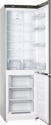 Холодильник с морозильником ATLANT ХМ 4424-089 ND