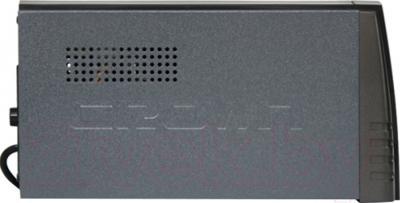 ИБП Crown Micro CMU-500VA