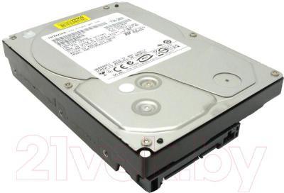 Жесткий диск Hitachi Deskstar E7K1000 (HDE721050SLA330)