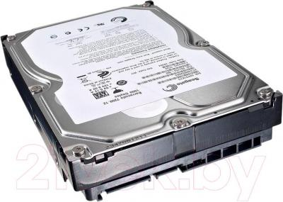 Жесткий диск Seagate Barracuda 7200.12 1TB (ST31000528AS)