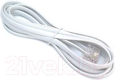 Коммутационный кабель MB Sound QY5044-20M