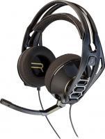 Наушники-гарнитура Plantronics RIG 500HD (203803-05) -