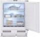 Морозильник Beko BU1200HCA -