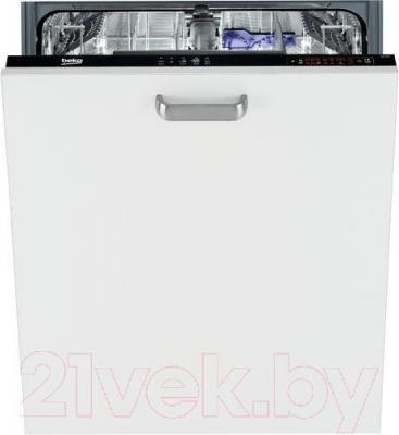 Посудомоечная машина Beko DIN4530