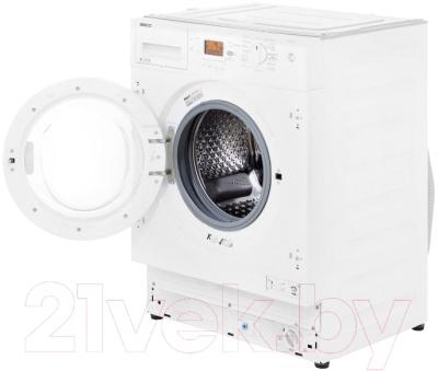 Стиральная машина Beko WMI81241