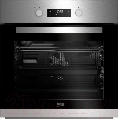 Электрический духовой шкаф Beko BIM22301XCS