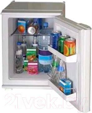 Холодильник без морозильника ATLANT МХТЭ 30-01-65