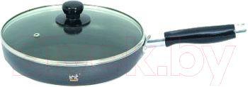 Сковорода Irit IRH-203A
