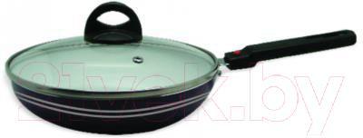 Сковорода Irit IRH-210AC