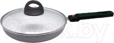 Сковорода Irit IRH-212AC
