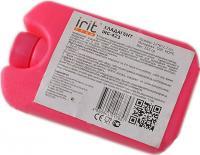 Аккумулятор холода Irit IRG-421 -