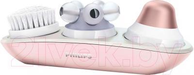 Прибор по уходу за кожей Philips SC5370/10