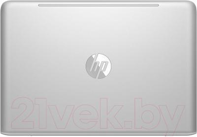 Ноутбук HP ENVY 13-d000ur (N7H79EA)