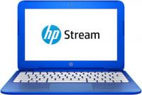 Ноутбук HP Stream 11-r000ur (N8J54EA) -