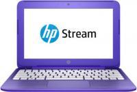 Ноутбук HP Stream 11-r001ur (N8J56EA) -