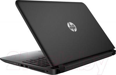 Ноутбук HP Pavilion 15-ab115ur (N9S93EA)