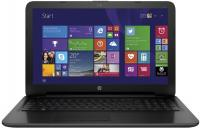 Ноутбук HP 255 G4 (N0Y69ES) -