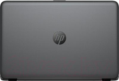 Ноутбук HP 255 G4 (N0Y69ES)