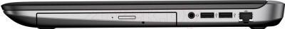 Ноутбук HP ProBook 450 G3 (P4N93EA)