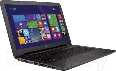 Ноутбук HP 250 G4 (P5U00ES)