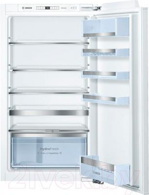 Холодильник без морозильника Bosch KIR31AF30R