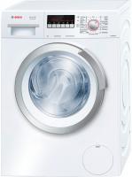 Стиральная машина Bosch WLK20246OE -