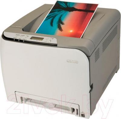 Принтер Ricoh SP C240DN