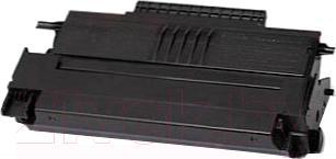 Тонер-картридж Ricoh SP 200LE
