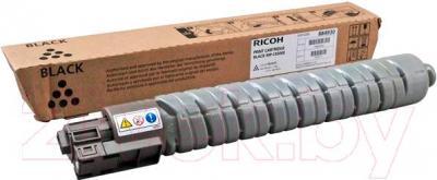 Картридж Ricoh SP 4500E (407340)