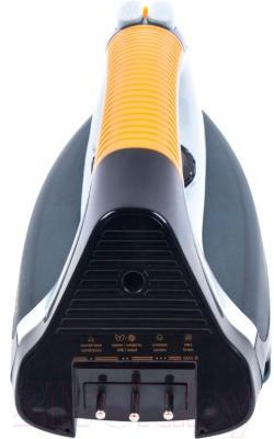 Беспроводной утюг Endever SkySteam-707