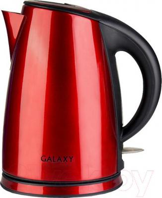 Электрочайник Galaxy GL 0309
