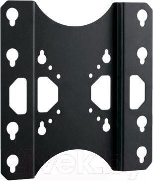 Кронштейн для телевизора Kromax Slim-4 (серый)