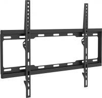 Кронштейн для телевизора Arm Media Steel-1 (черный) -