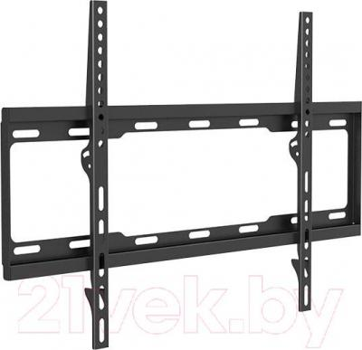 Кронштейн для телевизора Arm Media Steel-1 (черный)