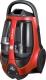 Пылесос Samsung VCC885FH3R/XEV -