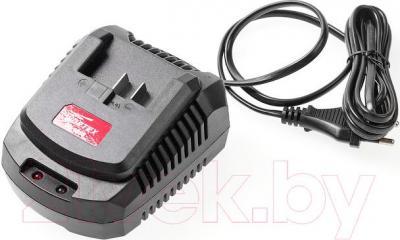 Зарядное устройство для электроинструмента Wortex FC 1615 (FC16150006) - общий вид