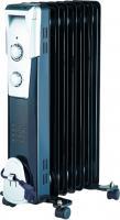 Масляный радиатор Polaris PRE Q 0615 -