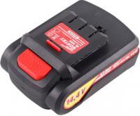Аккумулятор для электроинструмента Wortex BL 1415 (BL14150006) -