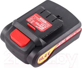 Аккумулятор для электроинструмента Wortex BL 1415 (BL14150006) - общий вид