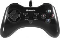 Геймпад Defender Game Master G2 -