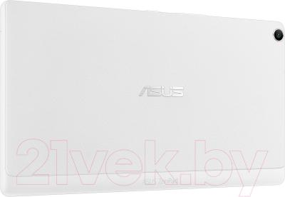 Планшет Asus ZenPad 8.0 Z380KL-1B014A 16GB LTE (белый)