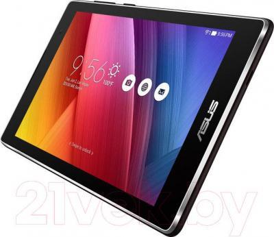 Планшет Asus ZenPad C 7.0 Z170C-1A013A 8GB (черный)