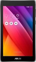 Планшет Asus ZenPad C 7.0 Z170CG-1A026A 16GB 3G (черный) -