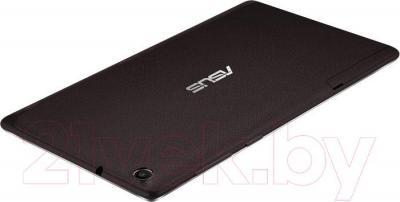 Планшет Asus ZenPad C 7.0 Z170CG-1A026A 16GB 3G (черный)