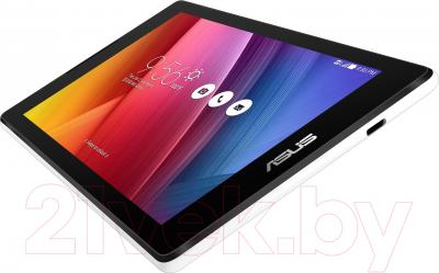 Планшет Asus ZenPad C 7.0 Z170CG-1B019A 16GB 3G (белый)