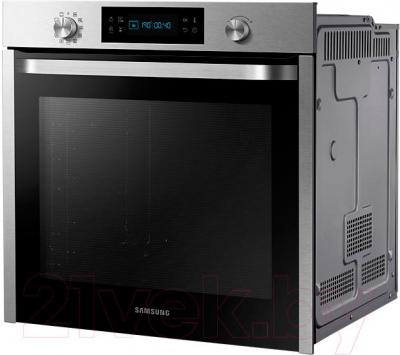 Электрический духовой шкаф Samsung NV75J5170BS
